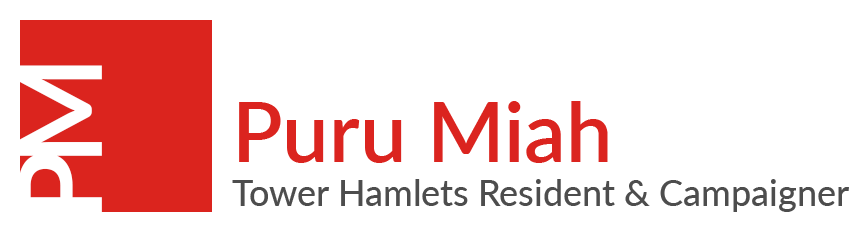 Official Site of Puru Miah