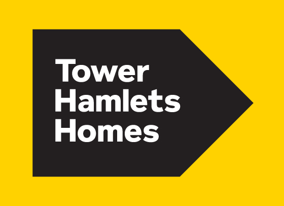 Call In: The decision to extend the contract with Tower Hamlets Homes by 8 years