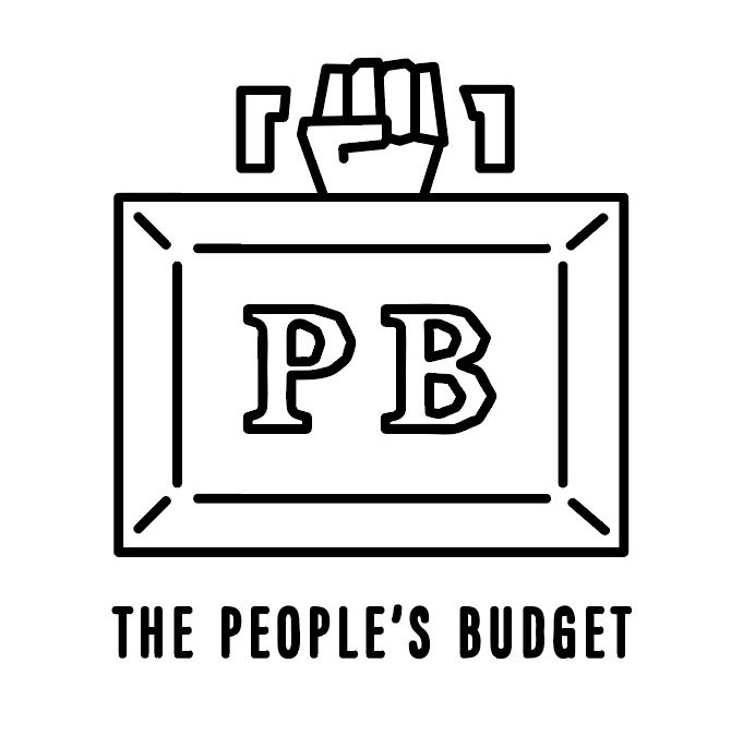 The People's Budget TH: A Short Explainer
